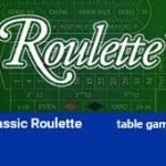 burenspel-roulette
