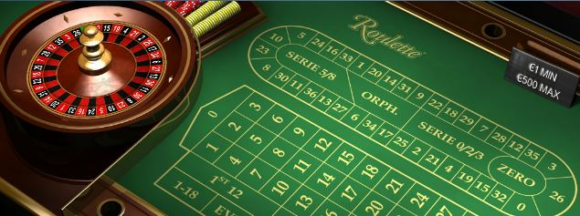 burenspel-roulette-proef