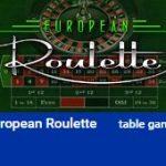 europese-roulette