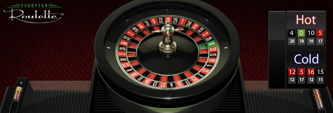 europese-roulette-proef
