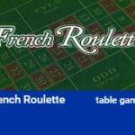 franse-roulette